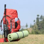 Guide til valg af vandrerygsæk