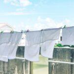 Hurtigtørrende håndklæder